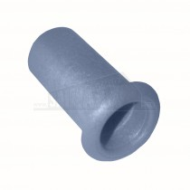 Pipelife PEX 15mm GREY Pipe Inserts 100pc pack