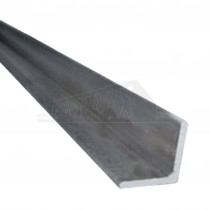Mild Steel Angle 50x50x6mm 120cm Long (4ft approx)