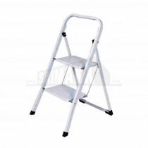 Blackspur 2 Tread Step Ladder (For Home Use Only - Not for Trade Use)