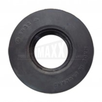 Rubber Pushfit Reducer 32mm pipe