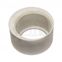 50mm x 32mm Reducer Solvent White Each
