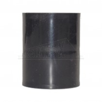 32mm Coupling Solvent Black Each