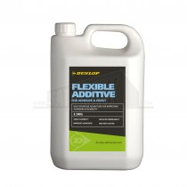 Dunlop Flexible Additive 2.5Kg