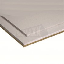 Fermacell 2E32 30mm Flooring Overlay 1500x500x30mm 76030 MINERAL WOOL