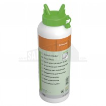 Fermacell GREENLINE Floor Glue 1Kg Bottle 79225 >>
