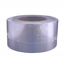 Visqueen Gas Resistant Barrier Foil Jointing Tape Roll 75mm x 50m