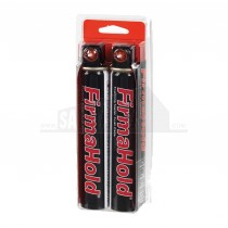 FIRMAHOLD Gas ONLY 2pc LONG Cartridges