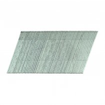 Firmahold Galvanised 16g 32mm ANGLED Brad Nails 2000pc & 2 Fuel Cells