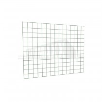 Green Blade Galvanised Wire Mesh PANEL 0.6m x 0.9m x 13mm x 13mm