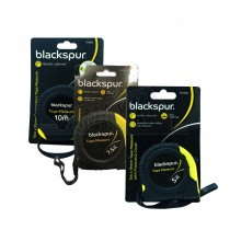 Blackspur Contractors Tape Measure