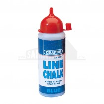 Marking Line Chalk (Powder) Blue 225g