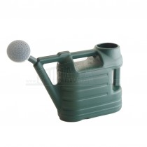 6.5L Plastic Watering Can