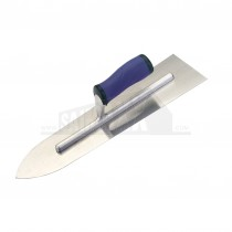 "Draper Flooring Trowel 400mm (16"") 88180"