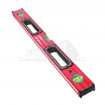 "Hilka Spirit Level 24"" 600mm"