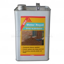 Sika Water Repel 5L