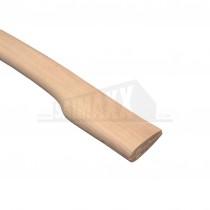 "RST Pick Handle Ash Wood 36""/900mm"