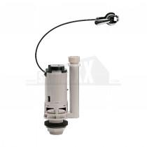 """Fluidmaster Pro 350mm Cable Dual Flush 1.5""""/2"""""""