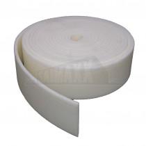 BrickFill Movement Joint Filler Roll 10 metres: 100 x 10mm