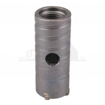 ProUser 65mm TCT Core Drill for Masonry