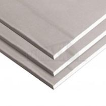 British Gypsum Gyproc Wallboard Plasterboard 12.5mm 2.4m x1.2m Tapered Edge