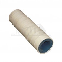 PTFE Tape Roll 12m x12mm SOLD EACH
