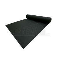 Green Blade Weed Control Fabric (Membrane) 1.5x8m (12m2) Roll