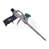 Foam Applicator Gun Medium Duty
