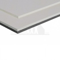 Fermacell 2E16 ACOUSTIC Flooring Overlay 1500x500x29mm 76062