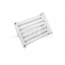 Energy Saving Lamp for Halogen Floodlight 20w 230v 118mm (100w Light Output)