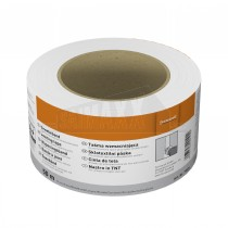 Fermacell JOINTING (Repair) Tape 70mm x 50m Roll 79026