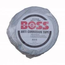 Ultratape Anti Corrosion (Petro) Tape 100mm x 10m