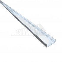 Metal Furring PRIMARY Channel 3.6m