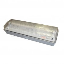Non Maintained Emergency Light 8w