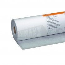 Fermacell Trickle Protection Sheet ROLL 1.5x50m 79046