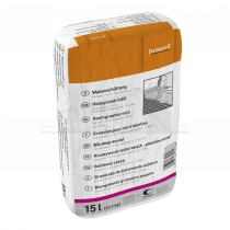 Fermacell Honeycombe Infill 22.5Kg 78013