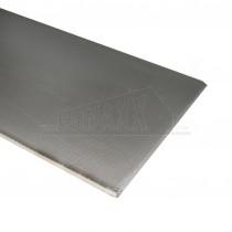 Warmup 6mm Insulation Board 60x125cm = 0.75m2