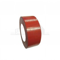 Warmup Inscreed Cable System Fixing Tape Roll 50m