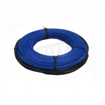Warmup Inscreed Cable System 180w - 0.9 to 1.8m2 - WIS180