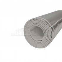 Warmup Insulated Underlay ROLL 10m2