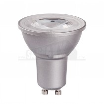 Bell Eco Halo LED GU10 350Lm 5w COOL White