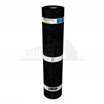 IKO SBS Torch on UNDERLAY (Sand Glass) 2.2Kg m2 Roll 16m x 1m