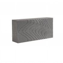 215mm 4.0N Thermalite PARTY WALL Block (440x215mm)