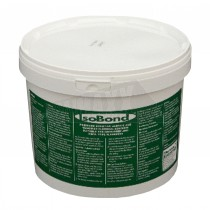 IsoBond Adhesive 5L (For Use with IsoRubber)