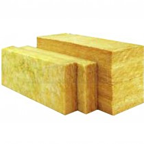 Superwall 32 Cavity Wall Slab 75mm Thick = 4.37m2 (58401) Insulation