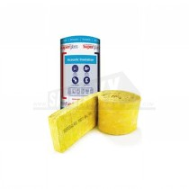 Superwall PARTY Wall Roll 75mm Thick = 10.51m2 (5873) Insulation