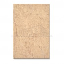 Ocea Ceramic Wall Tile 200x300mm Kashmir Sandstone (0.96m2 per box)