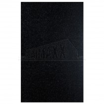 Granite Ceramic Wall Tile 248x398mm Black Field (1m2 per box)