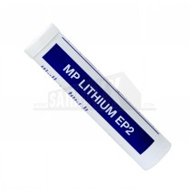 MP Lithium Complex EP2 Grease Cartridge 400g