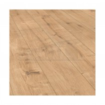Krono VARIO 8837 Laminate Flooring 2.22m2 Pack NEW ENGLAND OAK