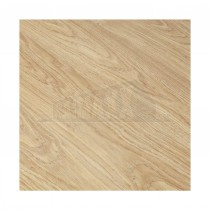 Krono VARIO 9748 Laminate Flooring 2.22m2 Pack LIGHT VARNISHED OAK
